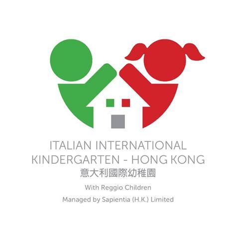 consolato italiano hong kong consolato generale hong kong