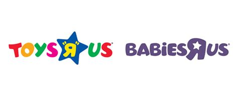 $10 for $20 at ToysRUs or BabiesRUs