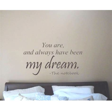 headboard quotes 17 best images about headboard quotes on pinterest songs