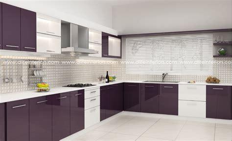 [nickbarron.co] 100  New Design Of Modular Kitchen Images
