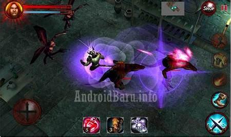 membuat game rpg di android baru 4 game rpg android offline terbaik dan gratis