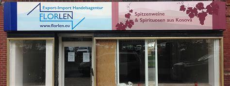 Digitaldruck Kiel by Copy Und Digitaldruck Ihr Copyshop Kiel Werbeschilder