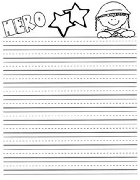 veterans day letter writing paper 1000 images about veterans day activities on