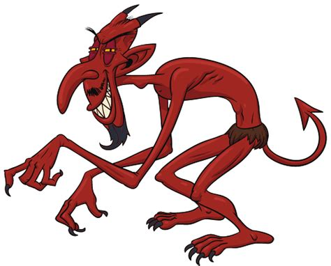 devil tattoo png devil tattoos designs high quality photos and flash