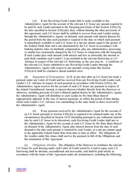 Letter Of Agreement Enforceability Fifth Amendment By Activision
