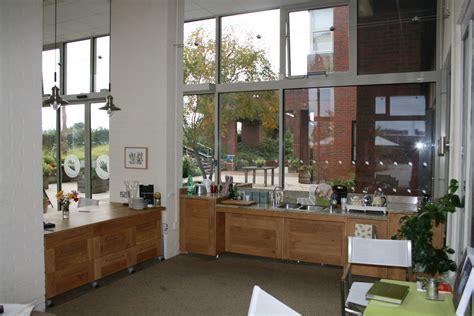 stunning fitted kitchens from betta living horatio s garden kitchen