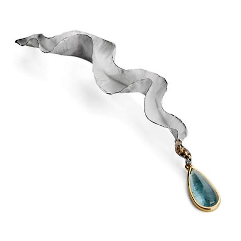 Handcrafted Gold Jewellery - handcrafted silver gold jewellery georgina franklin