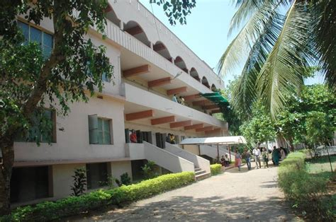 Mba Colleges In Vizag With Fee Structure by Fee Structure Of Integral Institute Of Advanced Management