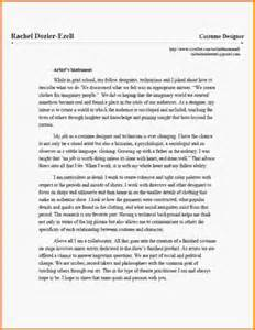 Teaching Philosophy Template by Philosophy Statement Template Teaching Philosophy