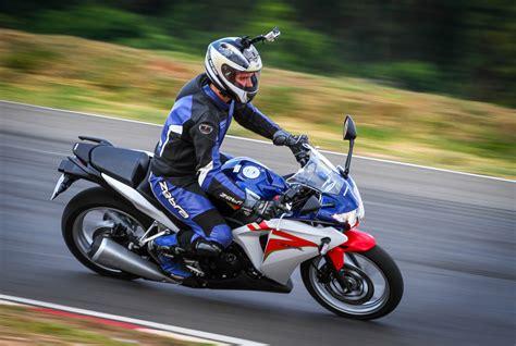 cbr honda 250r veja imagens de 300 e cbr 250r fotos em motos g1