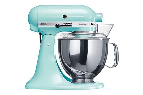 Kitchenaid Ice Blue Artisan Stand Mixer : Kitchen.xcyyxh.com