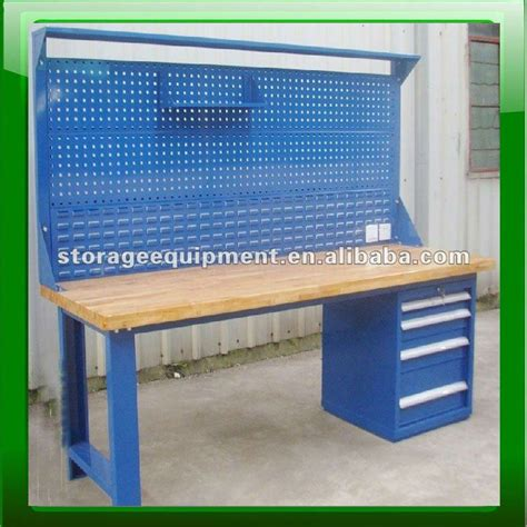 mechanic bench steel electronic workbench for mechanic view electronic