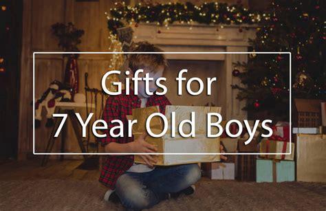 The Top  Best Gifts  Ee  For  Ee    Ee  Year Ee    Ee  Old Ee   Boys  Ee  Birthday Ee   Gift
