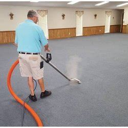 upholstery cleaning fayetteville nc brighter image carpet care 50 foto e 12 recensioni