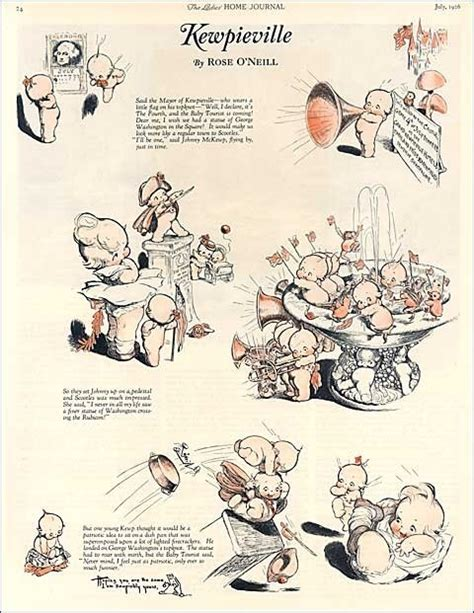 kewpie illustrations 91 best the illustration of o neill images on