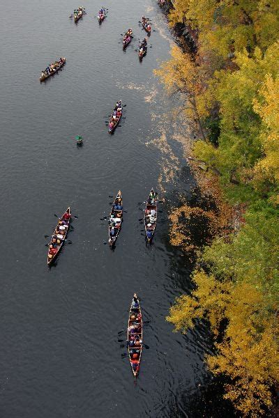 jalapeno canoes 2019 best images about canoe on pinterest paddles boat