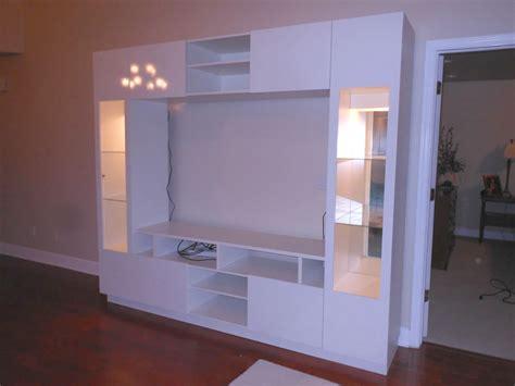 bedroom wall unit home harborbelt9
