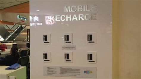 places  singapore  charge  phone  youre