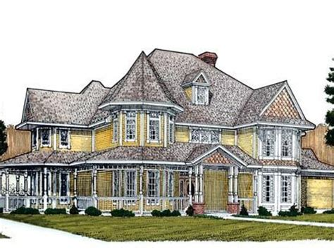 queen anne victorian houses country farmhouse victorian queen anne victorian houses country farmhouse victorian