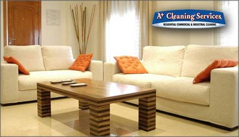 a plus upholstery commercial upholstery cleaning on cape cod