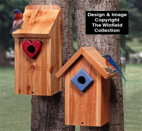 bluebird house pattern bluebird house plans build a bluebird house western and