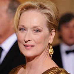 Zsa Zsa Gabor S meryl streep bio net worth height facts dead or alive