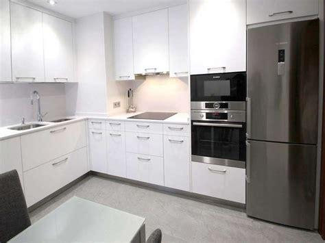 la cocina de cmetelo cocinas en plona dise 241 amos la cocina perfecta cocinasplona eu