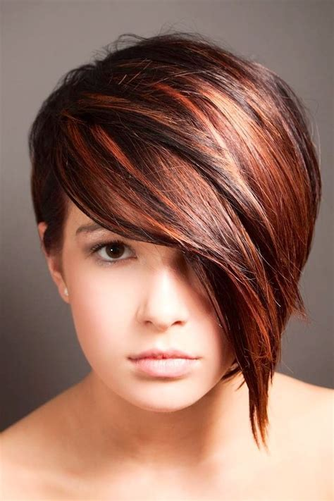 hairstyles haircuts short prom celebrity hair prom hairstyles easy prom hairstyles for short and medium