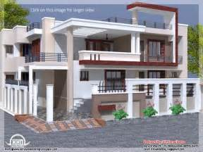 house design of thumb october 2012 kerala home design and floor plans