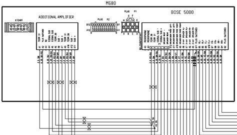 porsche 996 wiring diagram get free image about wiring