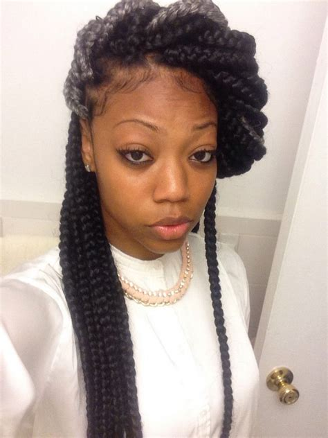 dookie braids hairstyles jaw dropping dookie braids hairstyles you will love