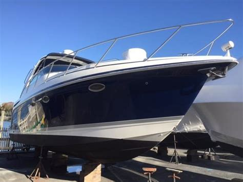 Garden State Marina Garden State Marina And Yacht Sales Boats For Sale Boats