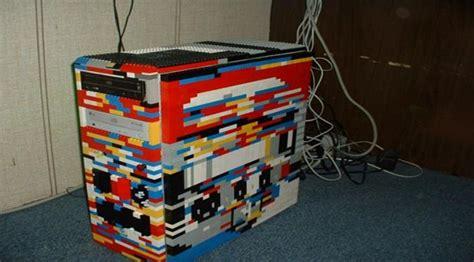 membuat gantungan kunci lego 15 kegunaan praktis dan kreatif lego untuk kehidupan