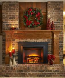 new product gallery electric fireplace insert official