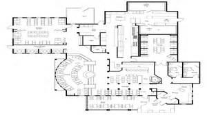 home floor plan exles sle restaurant floor plans restaurant floor plan design rest house plan design mexzhouse com