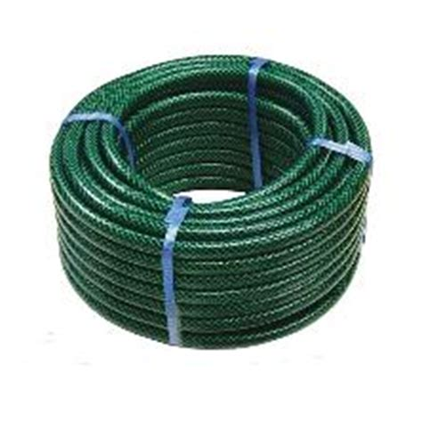 Garden Hose Material Cleaning Protecting Materials
