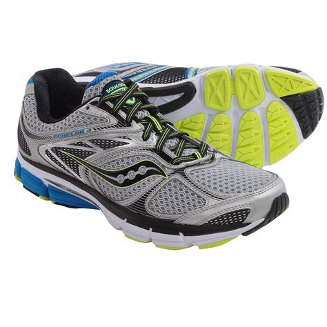 saucony shoes for saucony echelon 4 running shoes for save 38