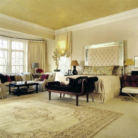 kommode mit großen schubladen ikea schlafzimmer inspirationen
