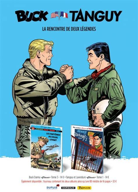 libro les aventures de buck l 201 v 233 nement buck danny tanguy et laverdure et betsy la parenth 200 se une librairie du r 233 seau