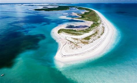 honeymoon island vacation ideas state parks to visit while you still can travel deals travel tips