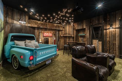 barn man cave with barn doors shed rustic and brown sheds
