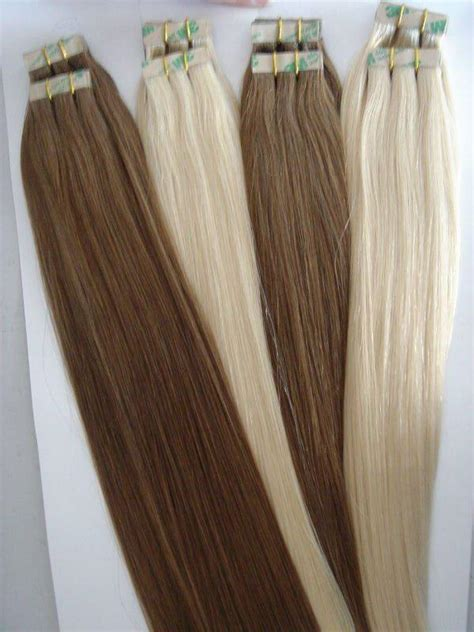 tap in hair extensions in hair extensions advantages