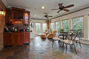 kitchen addition ideas sunroom addition traditional kitchen nashville by