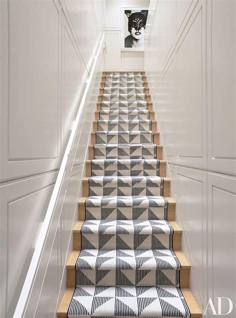 ideas  modern carpet  pinterest carpet