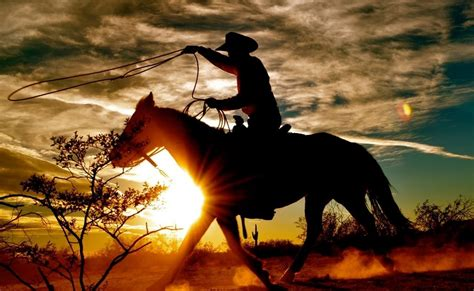 cowboys images cowboys and indians magazine