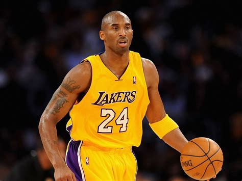 biography of kobe bryant basketball player kobe bryant wallpapers pictures pics photos images