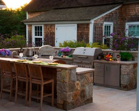 build outdoor kitchen home design ideas island projects