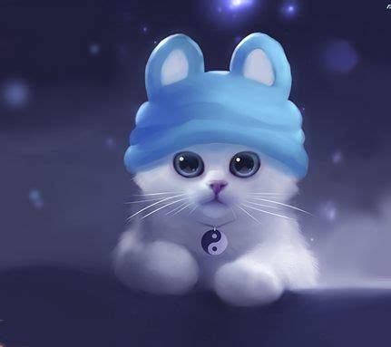 cute cat wallpaper zedge download kotek wallpapers to your cell phone kot kotek