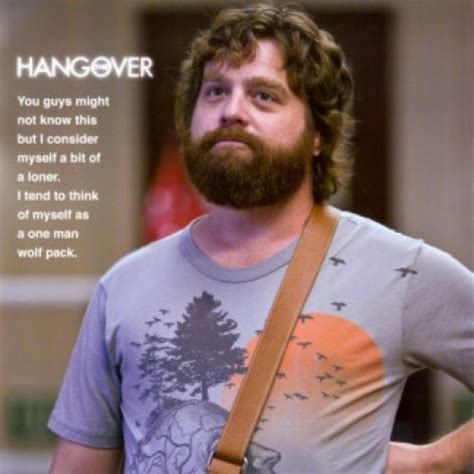 song lyrics tattoo zach galifianakis 46 best music videos images on pinterest music videos