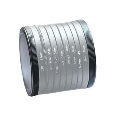 filtercontainer aufbewahrungssystem stack cap 52mm n 252 rnberg